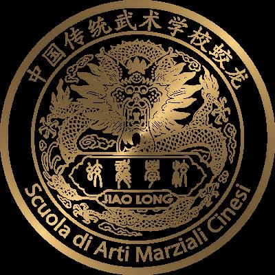 La tradizione dell'arte marziale cinese