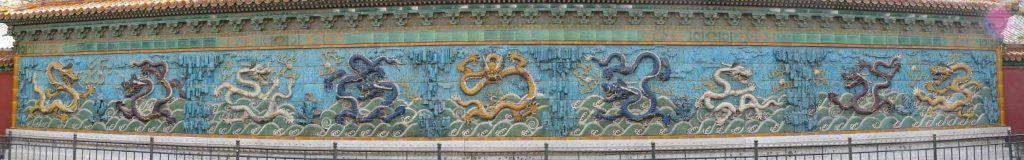 muro-dei-draghi-beijing-cina