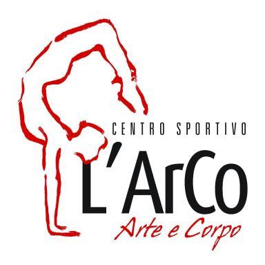 logo-centro-sportivo-larco
