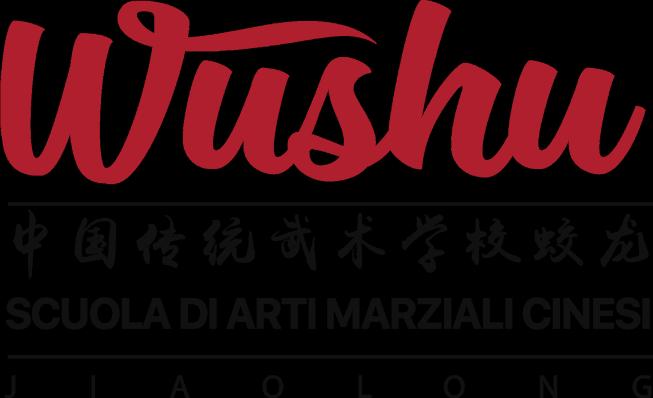 wushu-rosso