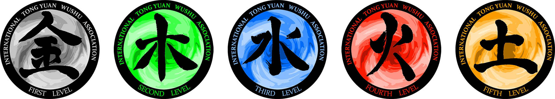 5-livelli-tong-yuan