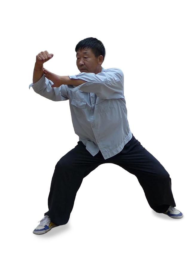 m.-yu-haiquan