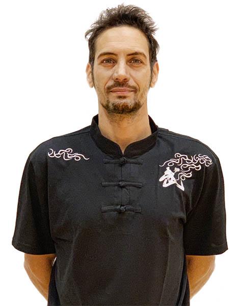 maestro-savarese-giuseppe
