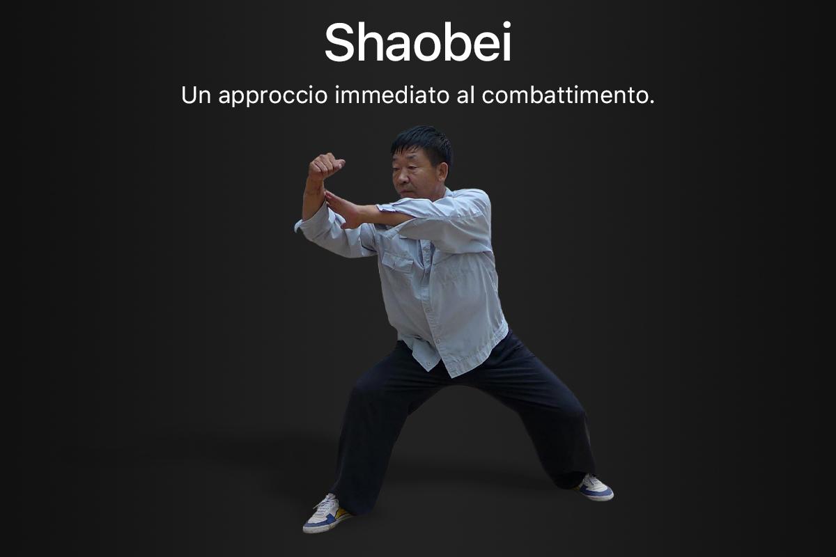 presentazione-shaobei