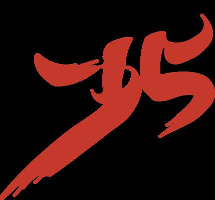 logo-shaobei